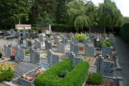 Begraafplaats_Bareldonk_1
