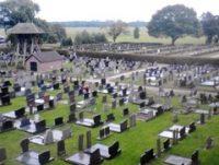begraafplaats ureterp 2